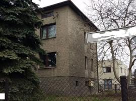 Sprzedam Dom w Dąbrowie Górniczej Strzemieszyce